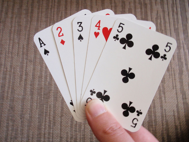 How the rummy Passion app is your best bet to play rummy on your phone? -  wap-business.com